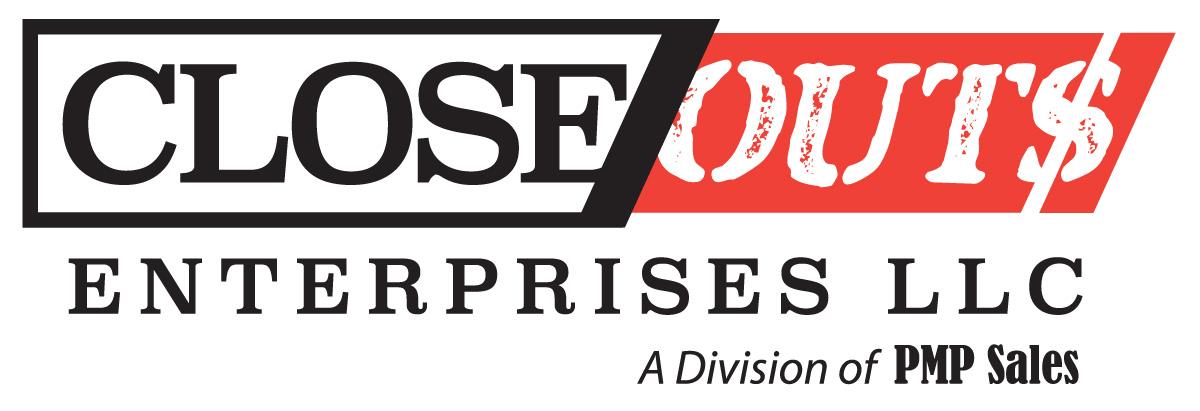 Closeout Enterprises LLC